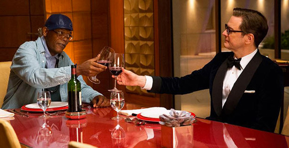 Kingsman_Still2