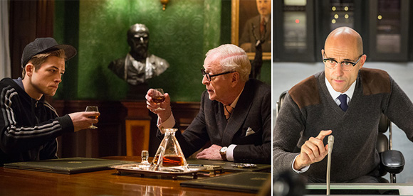 Kingsman_Still3