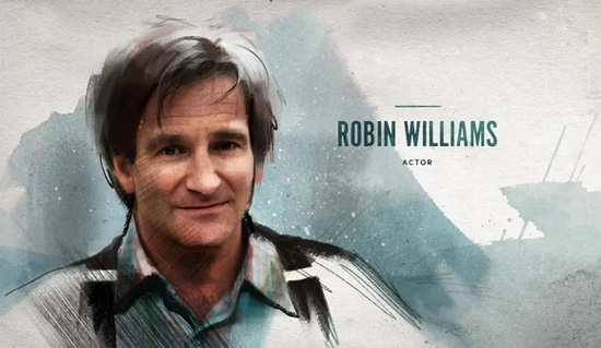 RobinWilliams_Oscar15