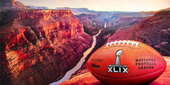 Photo Courtesy of NFL