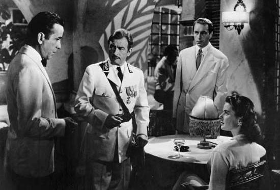 ThursdayPicks_Casablanca