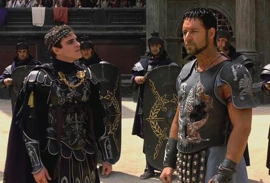 ThursdayPicks_Gladiator