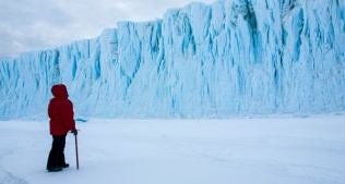 AntarticaAYearOnIce_Pic7