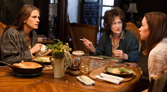 AugustOsageCounty_Family
