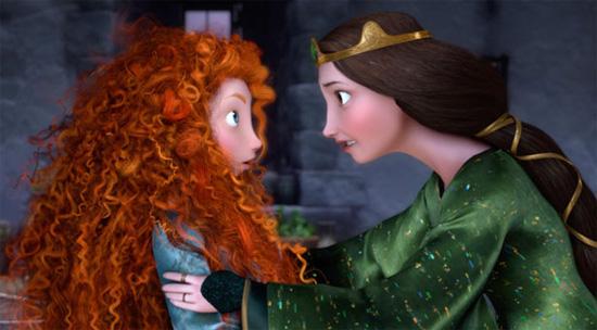 Brave_Queen_Merida