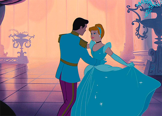 CinderellaDancing
