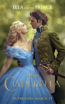 CinderellaPrince_poster