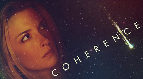 CoherencePoster