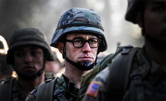 Levitt_Snowden