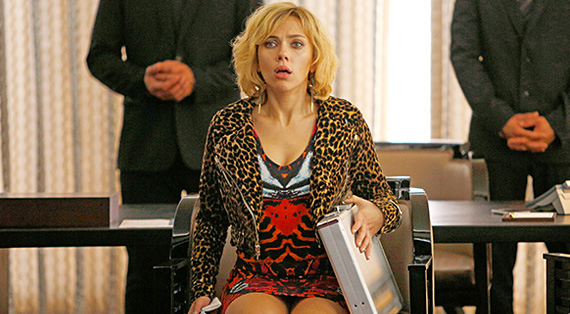 LucyMovie_still1