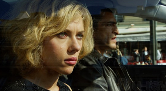 LucyMovie_still2