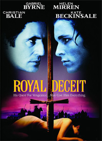 RoyalDeceit