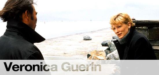 VeronicaGuerin