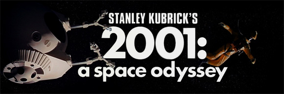 2001_banner