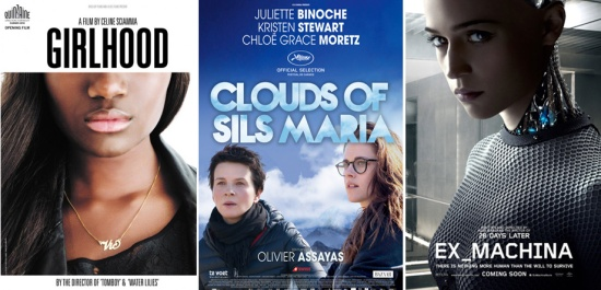 3Fave_2015Movies