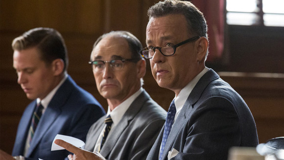 BridgeOfSpies_FirstLook