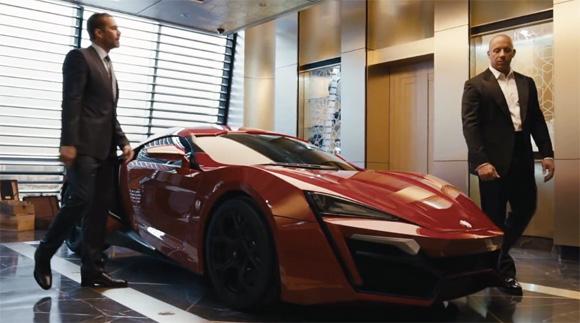 Furious7_LykanHypersport