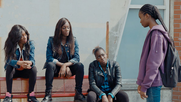 Girlhood_still1