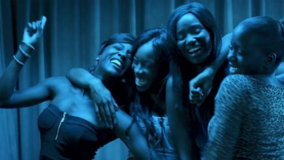 Girlhood_still3