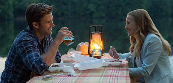 TheLongestRide_FirstDate