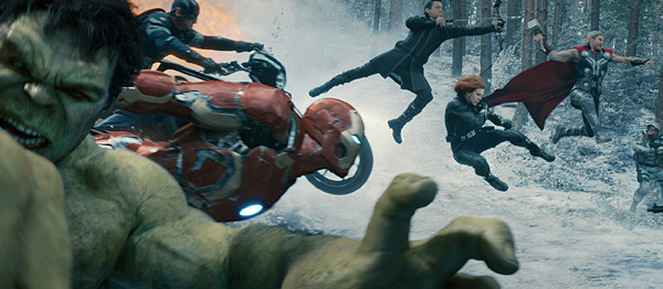 AgeOfUltron_fight1