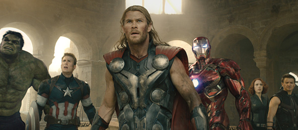 AgeOfUltron_team