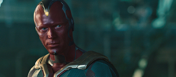 AgeOfUltron_Vision
