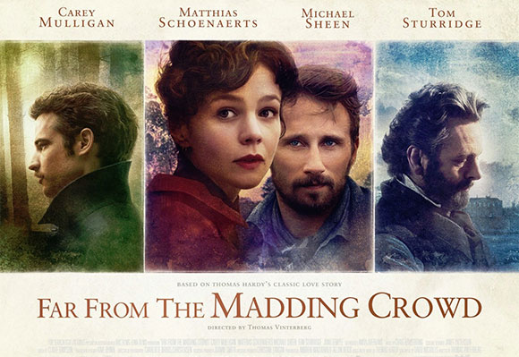 FarMaddingCrowdPoster