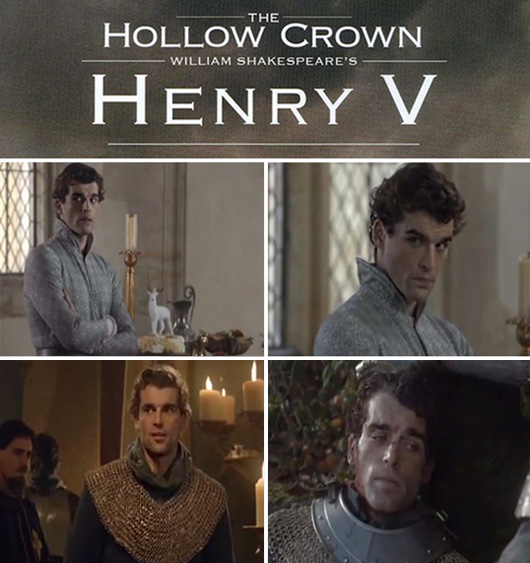 HollowCrown_DukeOfOrleans