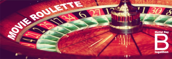 movie-roulette-poster
