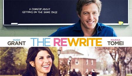 TheRewrite