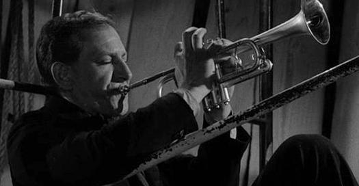 TZ_trumpet