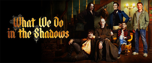 WhatWeDoShadows