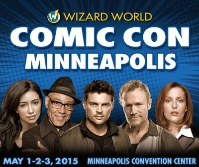 WizardWorld2015Mpls