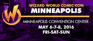 WizardWorldMpls2016