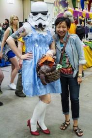 WizardWorldMpls_DorothyTrooper