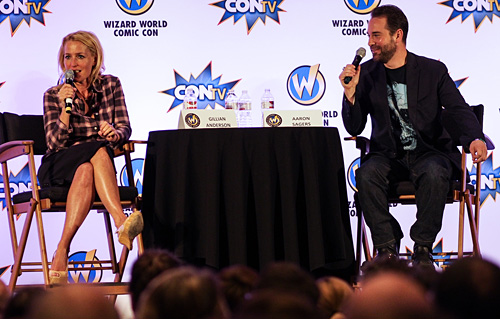 WizardWorldMpls_Gillian1