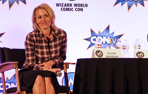 WizardWorldMpls_Gillian2