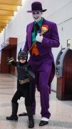 WizardWorldMpls_JokerBatmanTeam