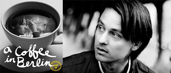 CoffeeInBerlin2012