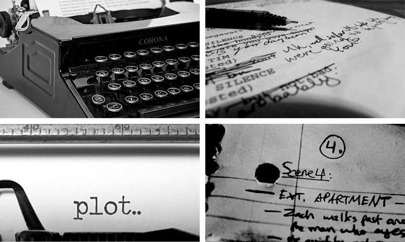 GenderAndHollywoodScriptwriting