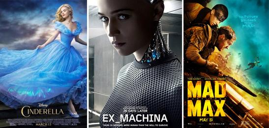 Top3Films2015