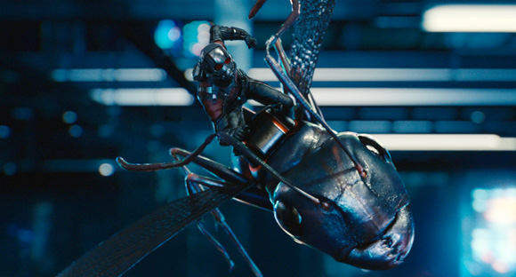 AntMan_3deffects