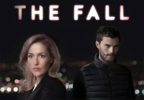 BBC_TheFall