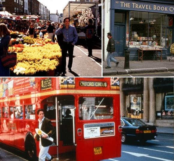 London_Vacation1