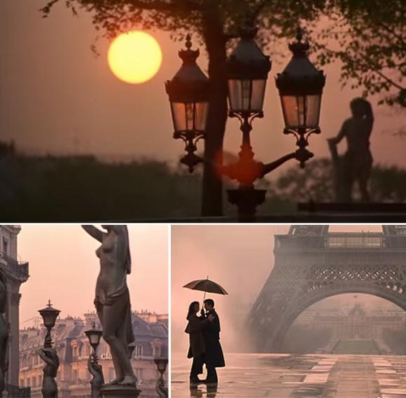 Paris_Vacation1