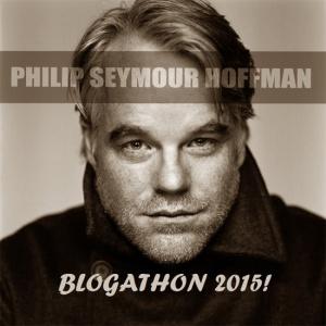 PSH_Blogathon