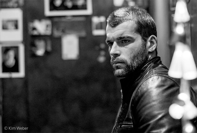 stanley weber wikistanley weber instagram, stanley weber wdw, stanley weber gif, stanley weber imdb, stanley weber age, stanley weber height, stanley weber interview, stanley weber actor, stanley weber twitter, stanley weber karen gillan, stanley weber wife, stanley weber tumblr, stanley weber wiki, stanley weber 2015, stanley weber sword of vengeance, stanley weber, stanley weber borgia, stanley weber facebook, stanley weber petite amie, stanley weber outlander