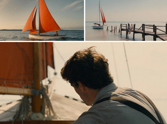 Stanley_SailingTherese