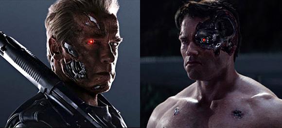 TerminatorGenisys_OldNewTerminator